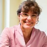 Steuerberaterin Claudia Volland in Erfurt