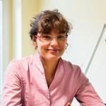 Claudia Volland Steuerberatung in Erfurt - (Bild: Sascha Fromm)