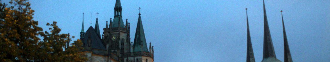 VOLLAND Steuerberatung in Erfurt